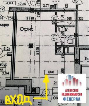 Объявление №48548104: Продажа помещения. Белгород, Счастливая,