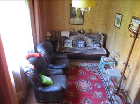 Сдается хороший дом на летний период - Фото 5