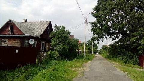 Продам 1/3 часть дома в Гатчине - Фото 5