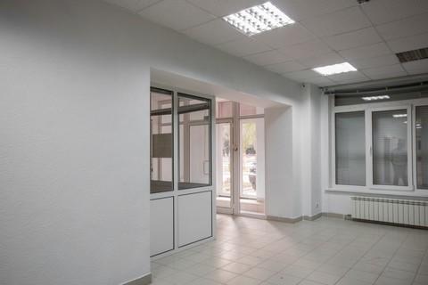 Сдача в аренду помещения по ул. Штеменко,7 - Фото 2