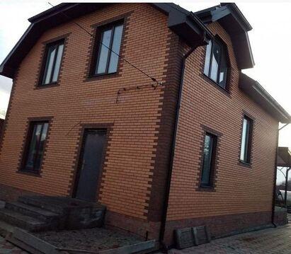 Продажа дома, Краснодар, Им Ленина улица - Фото 2