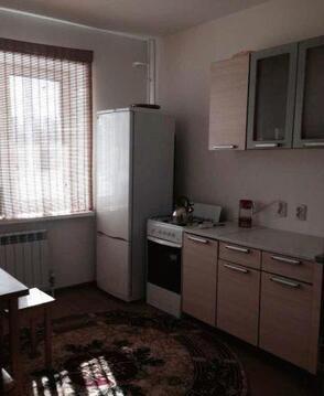 Сдам квартиру на ул.Козуева 38 - Фото 3