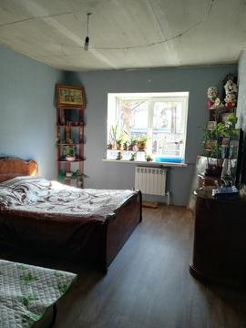 Продается 2-х комнатная квартира в г. Александров, ул. Красный пер. 18 - Фото 1