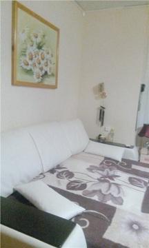 Комната в двухкомнатой квартире по ул. Свердлова, 48 - Фото 5