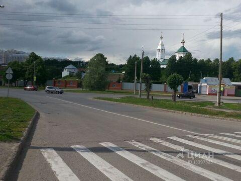 Продажа дома, Чебоксары, Ул. Ватутина - Фото 1