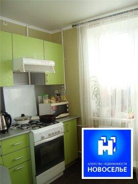 Продажа 1-комнатной квартиры поселок Варские - Фото 1
