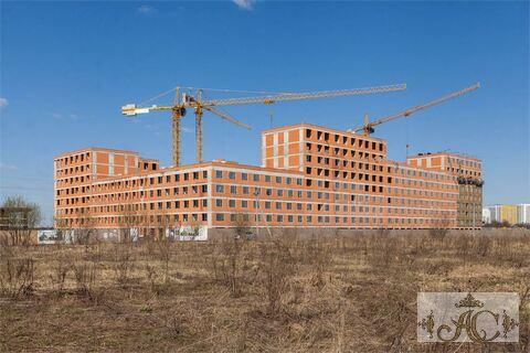 Продаю 3 комнатную квартиру, Видное, ул Ермолинская, 3 - Фото 2