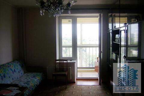 Аренда квартиры, Екатеринбург, Ул. Смазчиков - Фото 1
