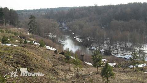 Участок, Поливаново - Фото 2