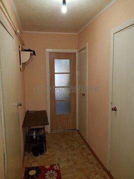 1к квартира 34м2 1/5эт - Фото 4