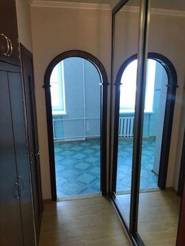 Продается 2-х комнатная квартира по адресу: ул. Проспект Мира, д.182 - Фото 5