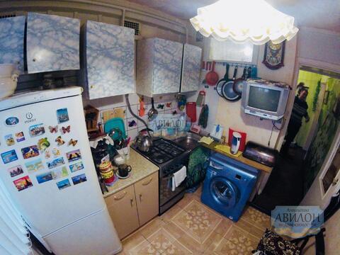 Продам 1 ком кв 30 кв.м. ул. Гагарина д 57 на 1 этаже. - Фото 1