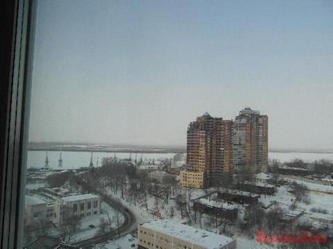 Аренда квартиры, Хабаровск, Ул. Советская - Фото 3