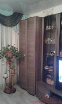 Продажа квартиры, Колывань, Колыванский район, Ул. Соловьева - Фото 3