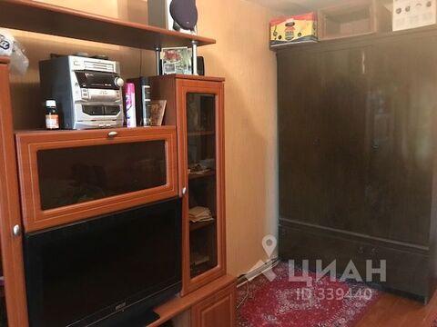 Продажа комнаты, Фрязино, Ул. Центральная - Фото 2