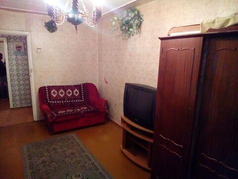 Аренда квартиры, Курск, Радищева пер. - Фото 5