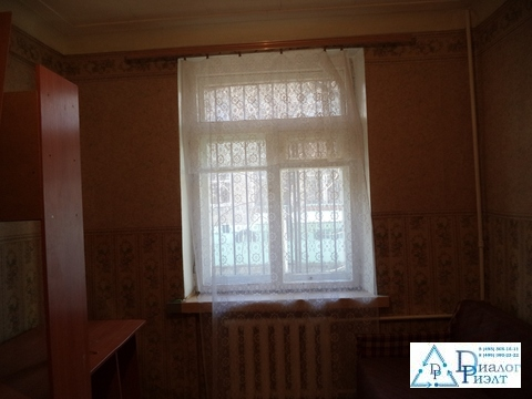 Комната в городе Люберцы в пешей доступности от метро Жулебино - Фото 3