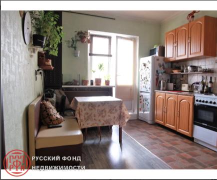 Продам 1к. квартиру. Шушары пос, Первомайская ул. - Фото 1