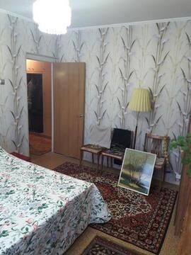 Продажа квартиры, Нижневартовск, Мира Улица - Фото 5