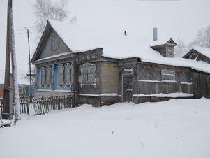 Продажа дома, Дивеевский район - Фото 2