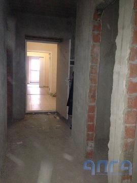 Продается 1-комнатная просторная квартира в мкр.Жегалово, ул.8 Марта д - Фото 1
