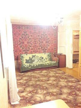 Продажа квартиры, ул.Голубятникова, д.13. - Фото 3