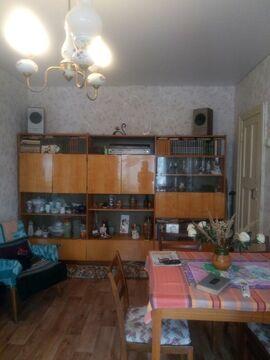 2-комнатная квартира, Туннельный проезд - Фото 4
