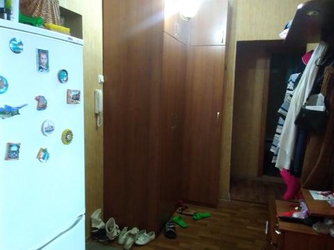 Солнечная 2-комнатная квартира в панельном доме продается - Фото 4