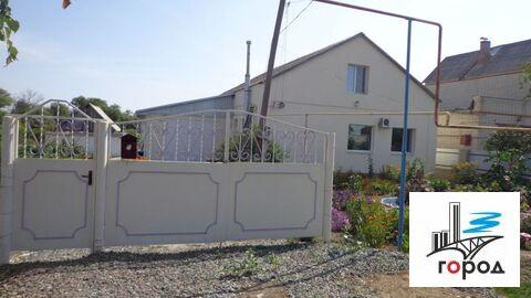 Продажа дома, Идолга, Татищевский район - Фото 2