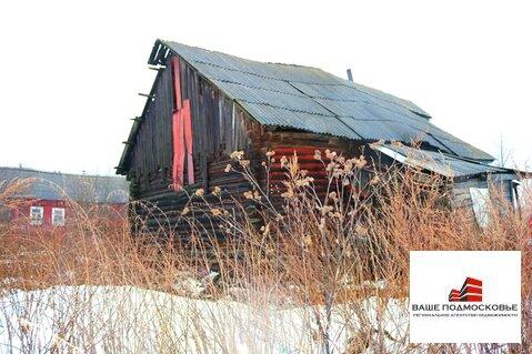 Дом в деревне Дмитровка - Фото 4