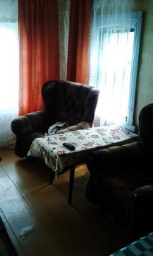 Продается дом в деревне Варваровка Касимовского района Рязанской обл - Фото 5