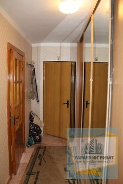 Купить двухкомнатную квартиру 49 кв.м в Кисловодске - Фото 5