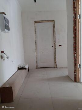 Квартира 1-комнатная Саратов, Ленинский р-н, ул Тулайкова - Фото 1