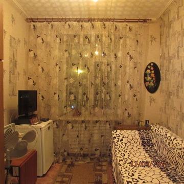 Аренда квартиры, Липецк, Ул. Гагарина - Фото 3