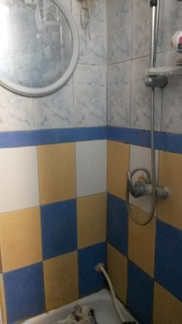 Продается комната с предбанником 17 кв.м. в с/о по адресу Курчатова 22 - Фото 3