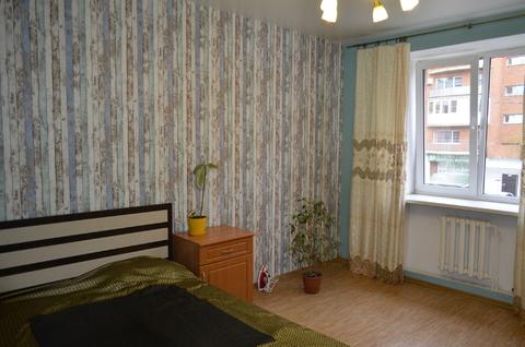 Продам 2-х 68 кв.м. Советская 115г - Фото 2