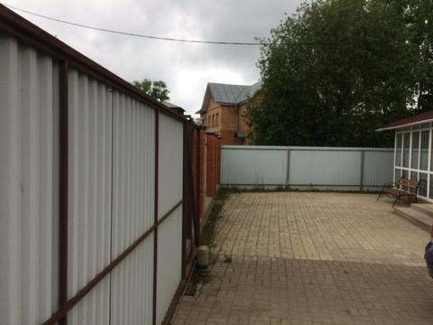 Продам отличный коттедж в Лукьяново - Фото 3