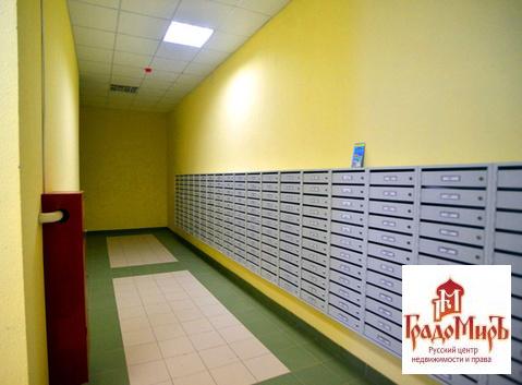 Продается студия, г. Мытищи, Кедрина - Фото 5
