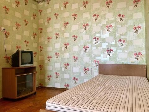 2-комнатная квартира на Суздальском проспекте 30 - Фото 4