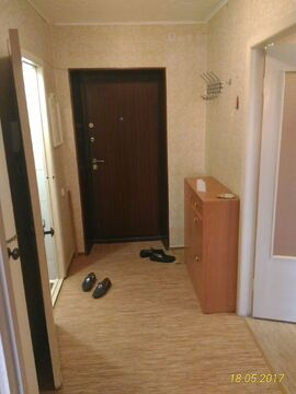 Продам однокомнатную квартиру ! - Фото 3