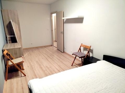 Сдам 1-комнатную квартиру с видом на город и финский залив! - Фото 5