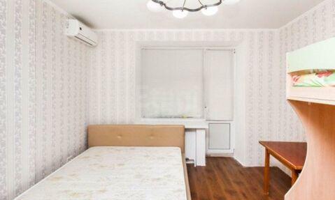 Сдам 1-комн. кв. 44.4 кв.м. Тюмень, Грибоедова - Фото 4