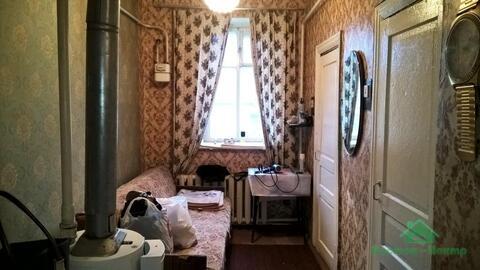 2-ком. квартира в г.Киржач - мкр.Мебельной Фабрики - 90 км от МКАД - Фото 3