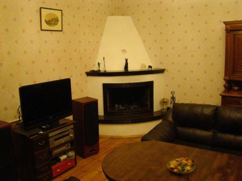 Продажа квартиры, Купить квартиру Рига, Латвия по недорогой цене, ID объекта - 313137410 - Фото 1