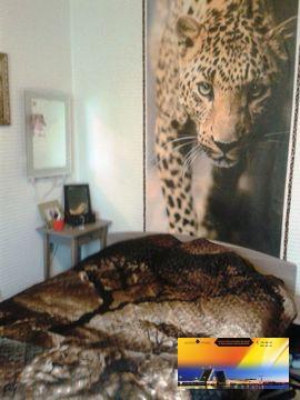 Продаётся светлая, теплая двухкомнатная квартира в Отличном состоянии - Фото 4