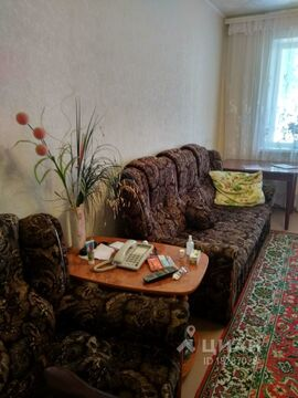 Продажа квартиры, Ульяновск, Врача Сурова пр-кт. - Фото 1