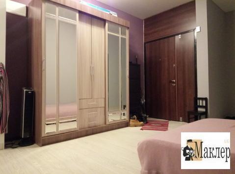 3-ая квартира в п. Михнево 126 кв.м. - Фото 2