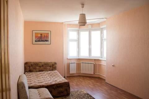 Продается 2-комн. квартира 64 кв.м, м.Саларьево - Фото 2