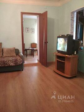 Продажа квартиры, Таганрог, Гоголевский пер. - Фото 2