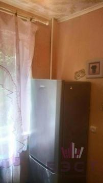 Квартира, пр-кт. Ленина, д.68 к.а - Фото 3